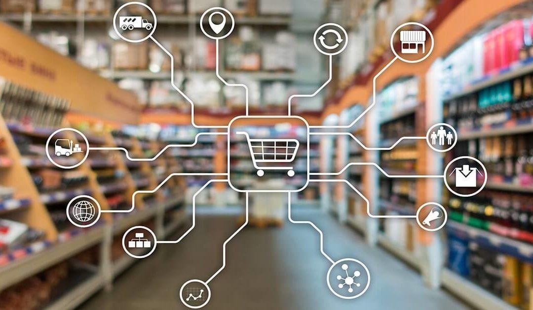 Marketing negozio: i consigli per migliorare