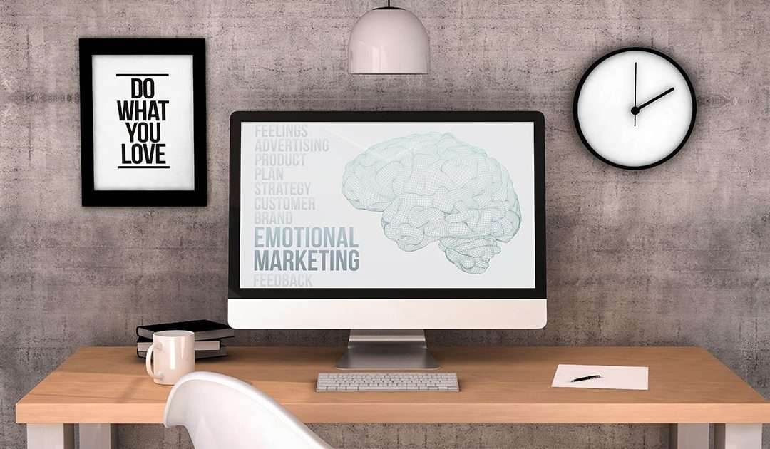 Emotional marketing: how to sell more