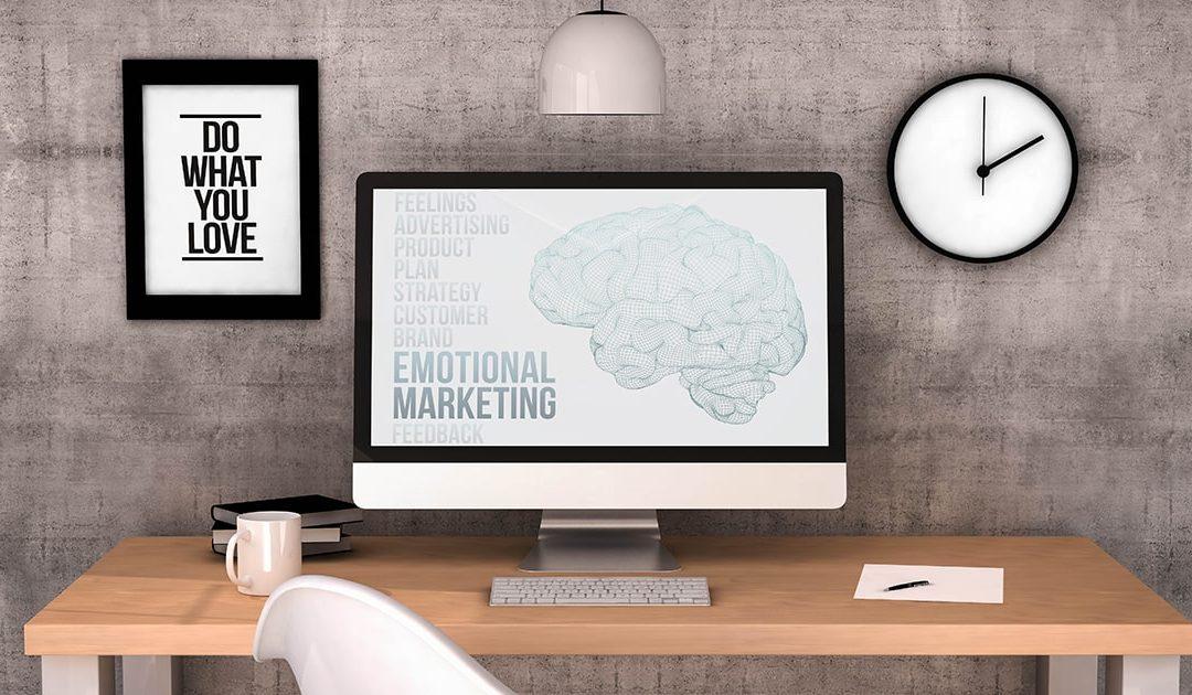 Marketing emozionale: come vendere di più